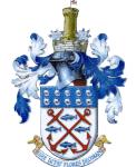 Exmouth Town Council logo
