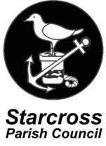 Starcross Parish Council logo